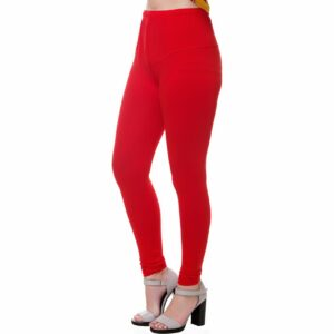 Smart Legging Red
