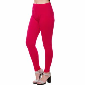 Smart Legging Dark Rani