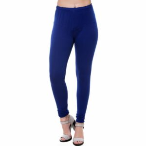 Smart Legging Royal Blue
