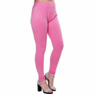 Smart Legging Light Pink