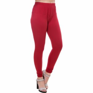 Smart Legging Mahroom Color