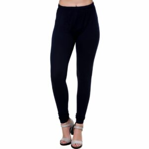 Smart Legging Navy Blue