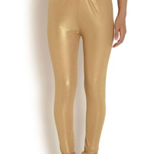Smart Legging Simmer Gold