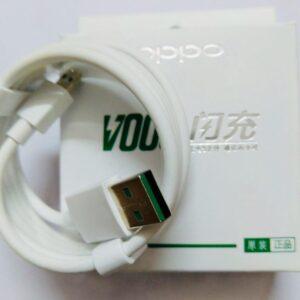 VS2019000634